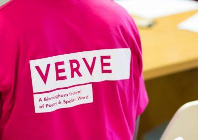 Verve-Rackesh-177-1024x683